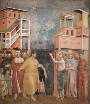 Giotto_-_Legend_of_St_Francis_-_[05]_-_Renunciation_of_Wordly_Goods.jpg